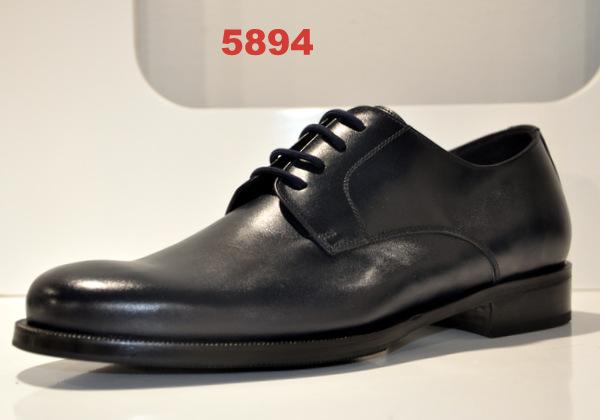 Shoes art.5894