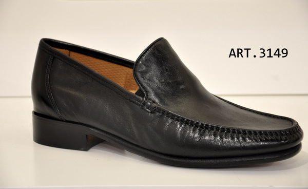 Shoes art.3149