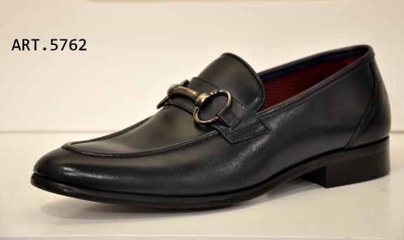 Shoes art.5762