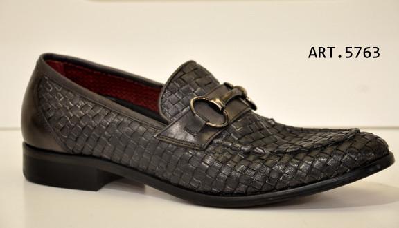 Shoes art.5763