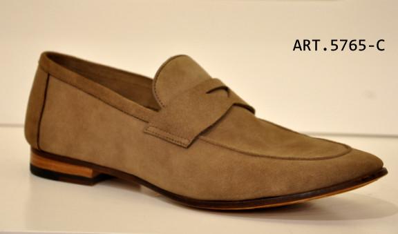 Shoes art.5765.C