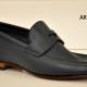Shoes art.5765.P