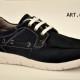 Shoes art.6520.A
