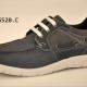 Shoes art.6520.C