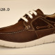 Shoes art.6520.D