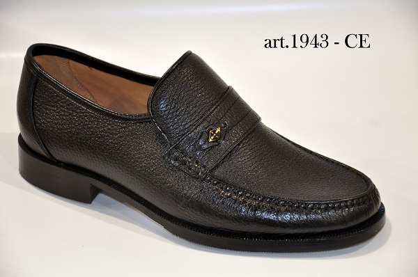 Shoes art.1943-CE