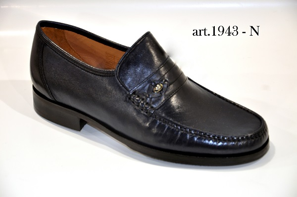 Shoes art.1943-N