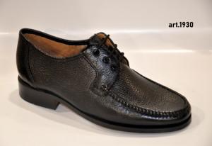 Shoes art.1930