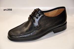 Shoes art.3150