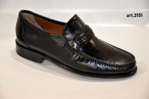 Shoes art.3151
