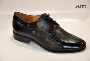 Shoes art.5570