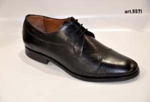 Shoes art.5571
