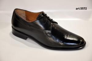 Shoes art.5572
