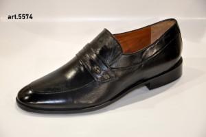 Shoes art.5574