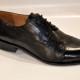 Shoes art.5576