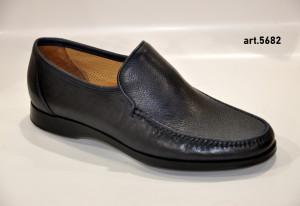 Shoes art.5682