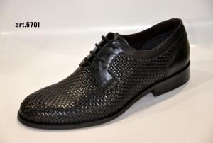 Shoes art.5701