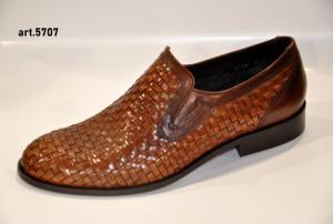 Shoes art.5707