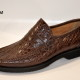 Shoes art.5741