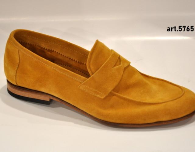 Shoes art.5765