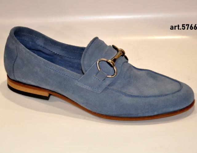 Shoes art.5766