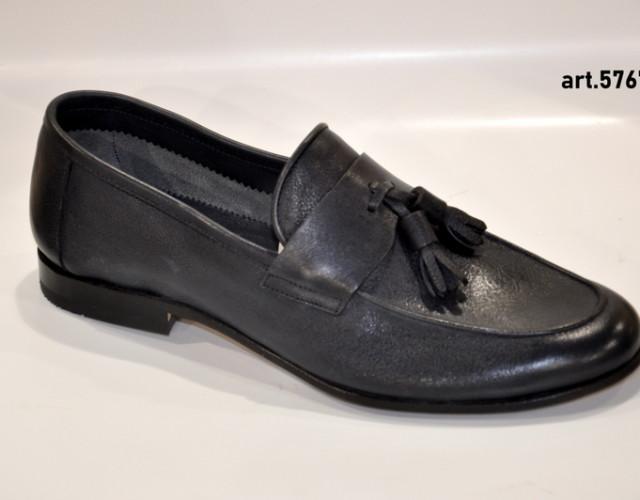 Shoes art.5767.P