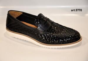 Shoes art.5770.i