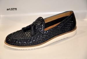 Shoes art.5771.I
