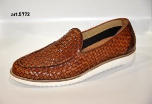 Shoes art.5772.I