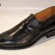 Shoes art.7810