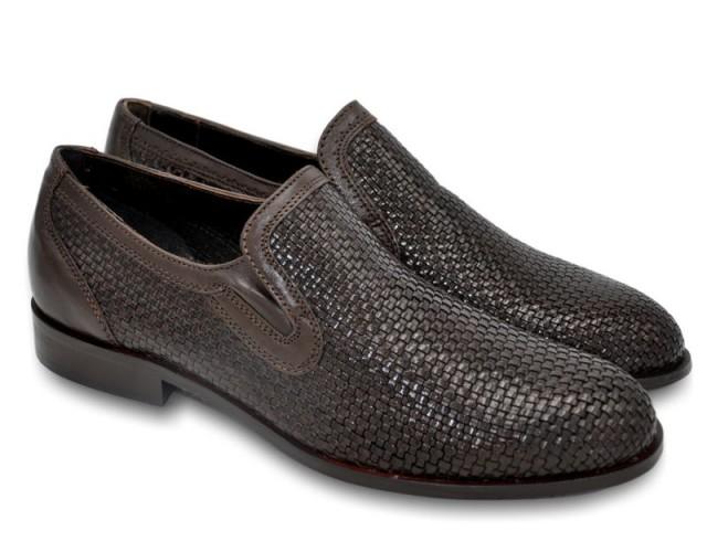 Shoes Art.5702