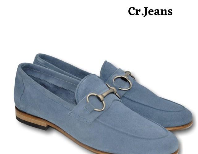 Fontana art.5766 Cr.Jeans