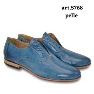 Fontana 5768 Pelle
