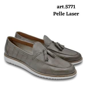 Fontana 5771 Pelle Laser