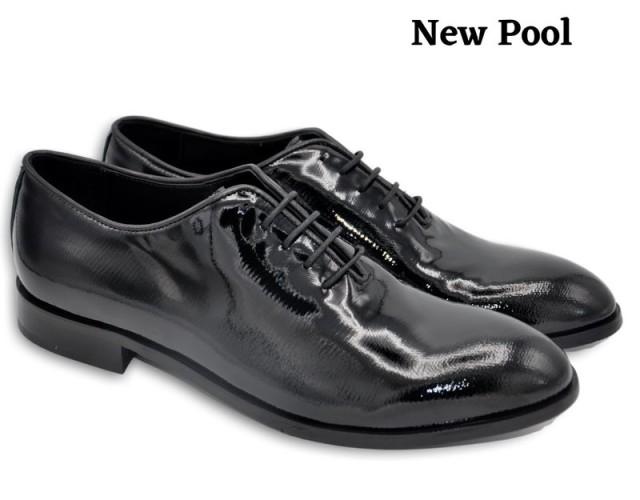 Shoes Art.5836 New Pool