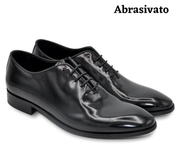 Shoes Art.5836 Abrasivato