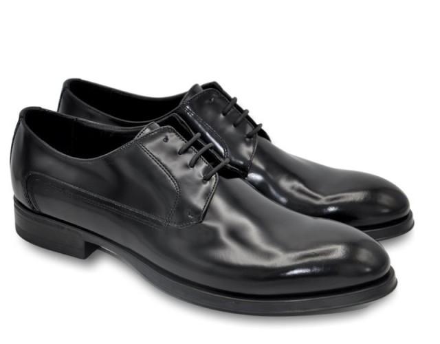 Shoes Art.5843