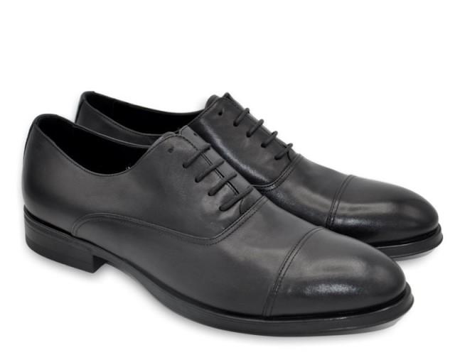 Shoes Art.5881
