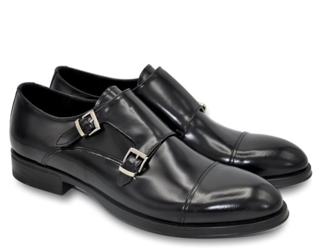 Shoes Art.5882