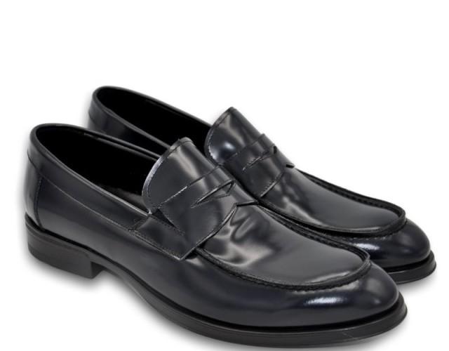 Shoes Art.5898