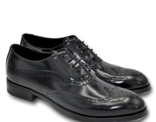 Shoes Art.5905